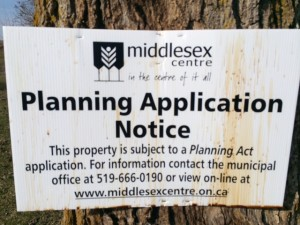 mc-planning-notice-sign
