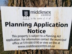 mc-planning-notice-sign